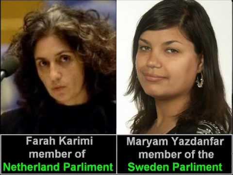 Iran Documentary 4 5 video