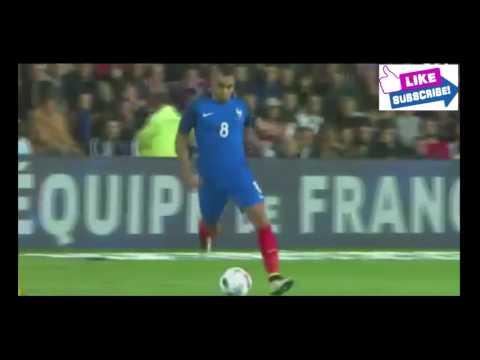 France vs Cameroon 3-2 ♦ All Goals & Highlights ♦ International Friendly Match 30/05/2016