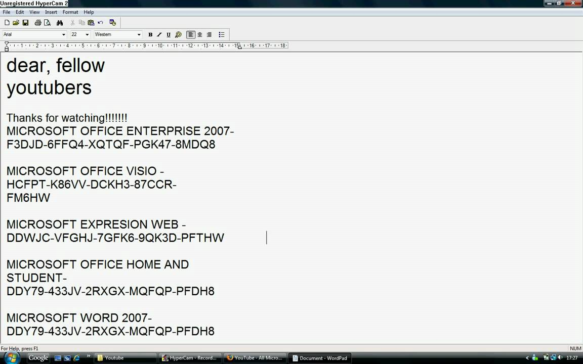 Download Songs For Microsoft Powerpoint 2010 Product Key