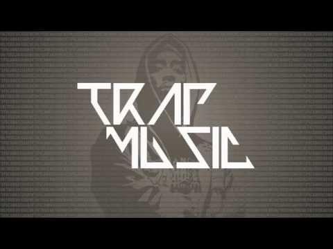 Nicki Minaj - Anaconda (Black Flame Remix)