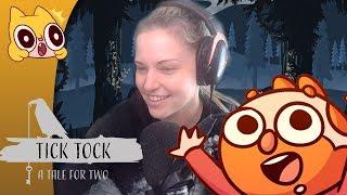 [Dexbonus] Tick Tock - A Tale for Two  w/ JesseCox!