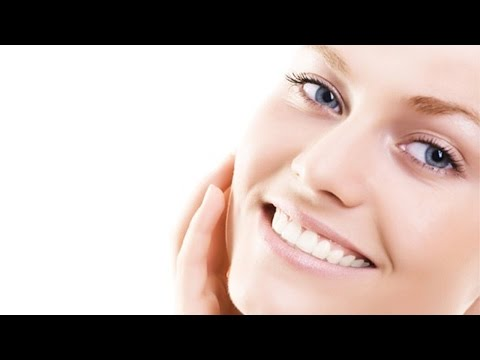 Curso Depila��o Feminina e Masculina - Depila��o facial - Sobrancelhas