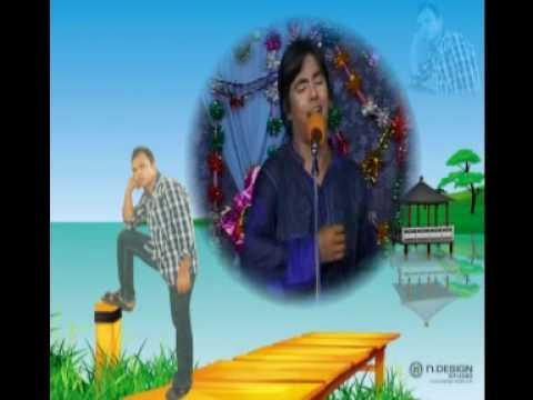 Baul Song কইয়ো শ্যাম বন্দুর কাছে  লতিফ সরকার video