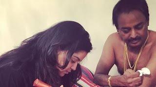নিজ কন্যাকে নিয়ে ডিপজল যা করছেন ! Monowar Hossain Dipjol daughter news !
