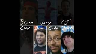 Grill Talk Ep. 3- (Beefin' It)
