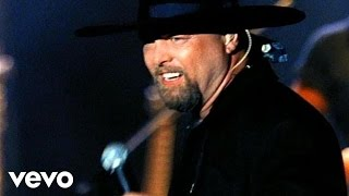 Watch Montgomery Gentry All Night Long video