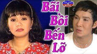 Cai Luong Bai Boi Ben Lo