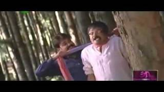 China Town Malayalam Movie Trailer Mohanlal Jayaram Dileep