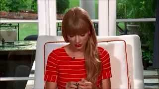 download lagu Taylor Swift  Sweet And Funny gratis