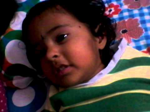 Chitti Chilakamma Express Rhyme video