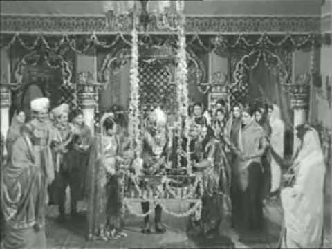 kittur rani chennamma in hindi language Language espa ol kittur chennamma (23 october 1778 - 02 february 1829) was the queen of kittur rani chennamma sent a letter to mountstuart elphinstone, lieutenant-governor of the bombay presidency pleading the cause of kittur.