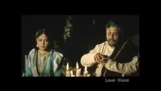 36. Humayun Ahmed Best bangla song Chadni poshor e ke