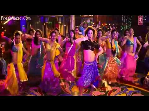Fevicol-se-dabangg-2[freshmaza].mp4 video