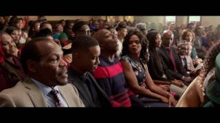 Almost Christmas – Feel the Spirit (In Theaters Friday) (HD)