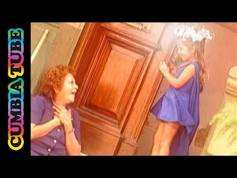 Gilda No es mi Despedida Video Oficial HD