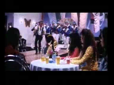 udit narayan rare song - Churaya Tune Dil Mera.