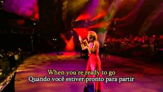 Watch Celine Dion Thats The Way It Is video