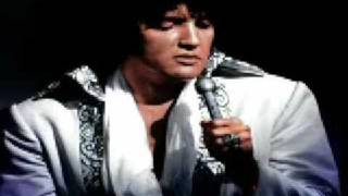 Watch Elvis Presley Susan When She Tried video
