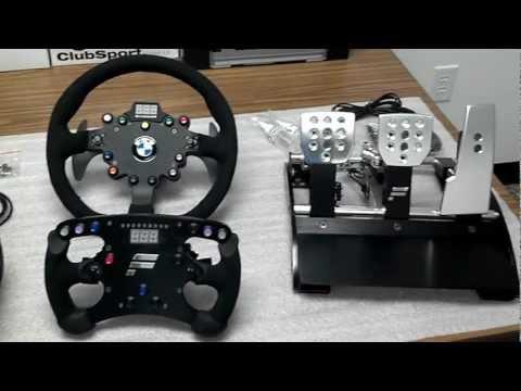 fanatec clubsport pedals comparison v1 vs v2 how to make do everyt. Black Bedroom Furniture Sets. Home Design Ideas