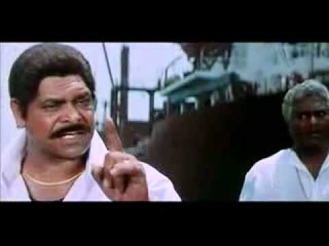 Loha 1997 Best Dialogue In History Of Cinema video
