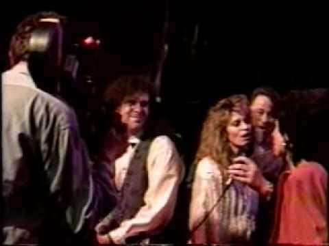John Denver&Bill Danoff Last Dance