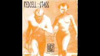 redcell - one thing in mind