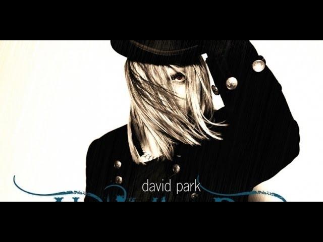 David Park / Private Paradise