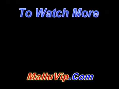 www.malluvip.com mallu maria hot clip she fucking her self