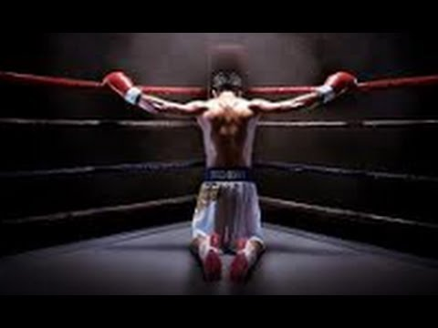 Boxing Training Montage - Pacquiao, Mayweather, Ali, and Tyson Image 1
