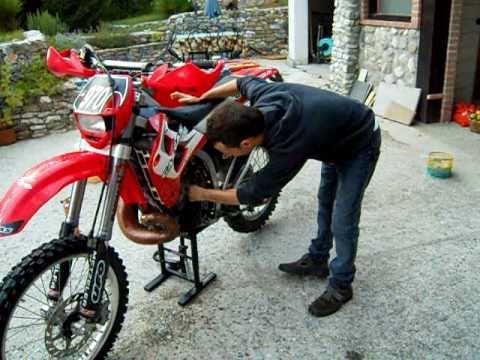 ec 250 Gas Gas Gas Gas ec 250