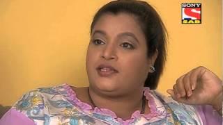 Taarak Mehta Ka Ooltah Chashmah - Episode 305