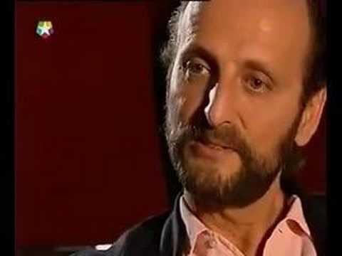 José Miguel Fernández Sastrón