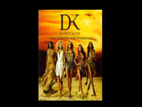 DANITY KANE   AIN