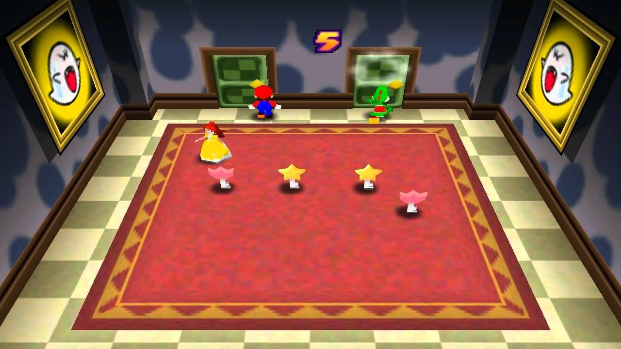 Super Mario 3 Locked Doors Super Mario Maker Gets Spike