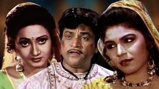 Radhiyali Raat Full Movie- રઢિયાળી રાત -Ramesh Mehta -Naresh Kanodia - Gujarati Romantic Comedy Film