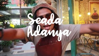 "download lagu Seadaadanya Eps. #6  Bts   ""zona Nyaman"" gratis"