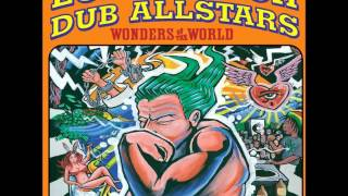 Watch Long Beach Dub Allstars No Way video