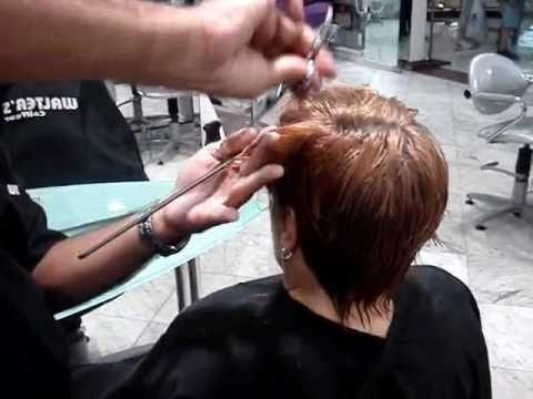 corte de cabelos curtos 2
