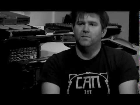 James Murphy (LCD Soundsystem) m ss ng Interview 2006