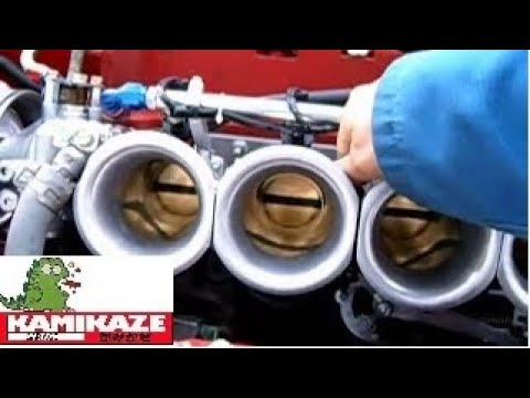 honda civic ek swap k20 + itb