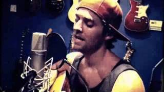 Download Lagu Tyrone Wells- Give Me One Reason (Cover by Brett Young) Gratis STAFABAND