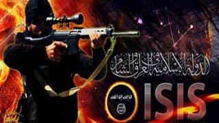 [ISIS]Berita Terkini 2014 - Kronologis Tertangkapnya 7 orang...