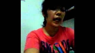 download lagu Mbak Ku Nyanyi Lagunya Rosa  Hati Tak Bertuan gratis