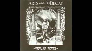 Arts And Decay: 8442