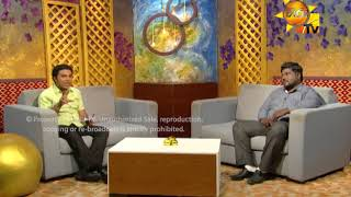 Morning Show EP 1357   2017-11-14
