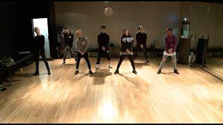 Download Lagu iKON - '리듬 타(RHYTHM TA)' DANCE PRACTICE Gratis STAFABAND