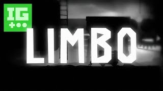 Limbo (XBLA/PSN) - Style or Substance? - IMPLANTgames