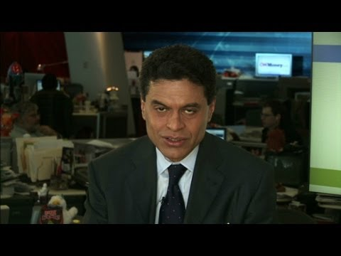 Does Fareed Zakaria agree with Gen. Dempsey on Iran being a rational actor?