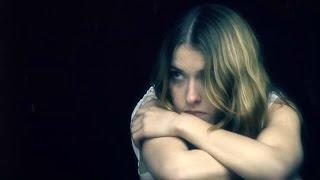 Anathema - Regret ( Fjara Video )