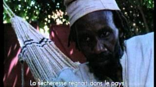 download lagu Soundiata Keita - L'heritier Du Griot Part1 gratis